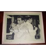 RARE Harry Langdon Mack Sennett Pathe Comedy Lo... - $149.99