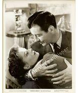 Robert Taylor Katharine Hepburn UNDERCURRENT Or... - $49.99