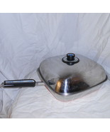 Revere Ware Neptune Series Copper Clad Stainles... - $174.95