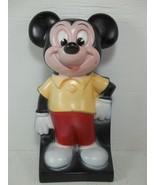 (#46.37.14) Vintage 1970s Collectible Walt Disn... - $14.08
