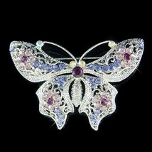 Butterflybrooch-filigree-purple_thumb200