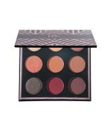 MannyMUA x Makeup Geek Eyeshadow Palette - $80.00