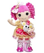 Build a Bear Crumbs Sugar Cookie Lalaloopsy Dol... - $139.99