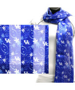 Kentucky Wildcats Officialy Licensed Ncaa Flora... - $15.00