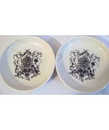 Vintage Mayer English Crest Diet et Mon Droit S... - $15.00