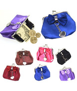 Coin_purse_thumbtall