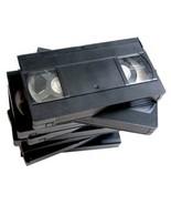 Vhs-tapes-300x243_thumbtall