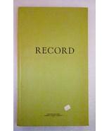 Record_book_8.5x14_nsn_7530-00-222-3524_ruled_alphabet_tabs_01_thumbtall