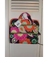 NWT $48 Vera Bradley - Hanging Organizer in Zig... - $38.19