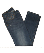 Gap_cropped_jeans_side_thumbtall