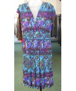 Evan Picone dress size 14 - $19.80