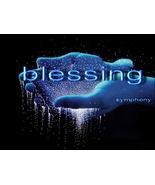 Blessing_thumbtall