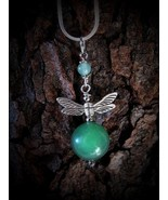 FREEBIE FREE Dragonfly Totem 3rd Eye Awakening ... - $0.00