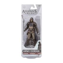 McFarlane Toys Assassin's Creed Series 4 Arno F... - $16.64