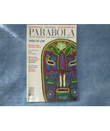 Parabola: Myth, Tradition and the Search for Me... - $7.99
