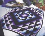 Crochet_pattern_190_thumb155_crop