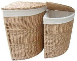 House Additions Willow Corner 2 Piece Laundry B... - $143.36