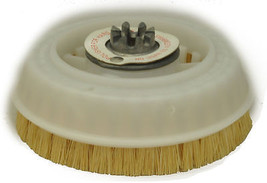 Kobblenz 6 Inch Polish Brushes With Metal Hubs - $66.25