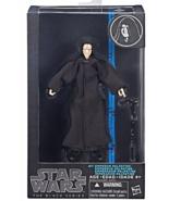 Star Wars The Black Series Emperor Palpatine #1... - $27.95