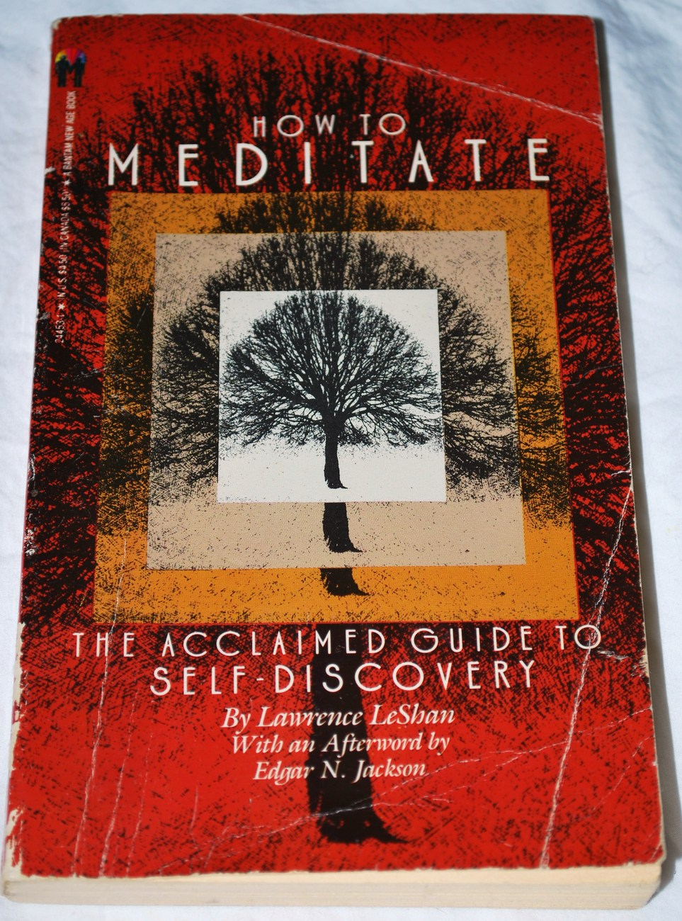 How_to_meditate_book_by_lawrence_leshan