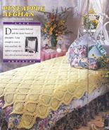 Crochet_pattern_894_thumbtall