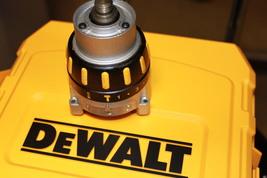DeWalt 18v DC925-DC935-DC920-DC930 Hammer Drill... - $29.95