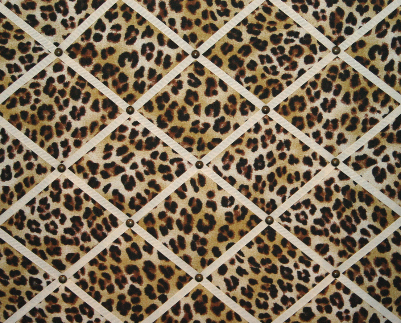 Cheetah print - Wallpaper Bit