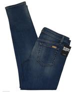 NEW Joe's Jeans Womens Denim EASY SLIM Slouchy ... - $78.21