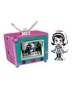 Pixel Chix TV Fashion Network Set - $46.95