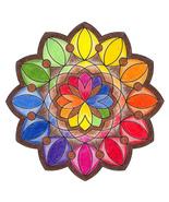 Reiki-colors_thumbtall