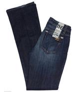 Joe's Jeans Womens HONEY Booty Fit Curvy Bootcu... - $66.33
