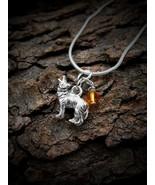 Romanian Werewolf Varulfur Lycan Haunted Amulet... - $69.99