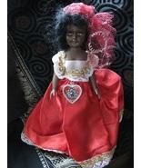 Psychic Haitian High Priestess of Love Mambo R... - $399.99