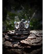 Illuminati Rothschild Griffin Gryphon Celebrity... - $159.99