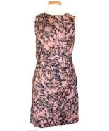 NEW Twenty8Twelve Womens Dress Sienna Miller DA... - $89.10