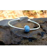 HAUNTED CHINESE LUNG DRAGON BEAD AND  BANGLE BR... - $50.00