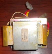 Wards 2000 Computer Transformer #TKP0224-C1 Wir... - $15.00