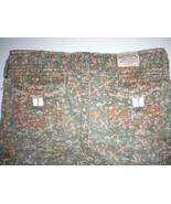 New Boys NWT $98 True Religion Designer Cargo S... - $98.00