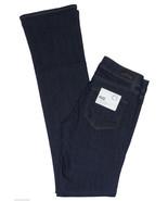 NEW Paige Denim Womens Jeans MANHATTAN Slim Boo... - $68.31