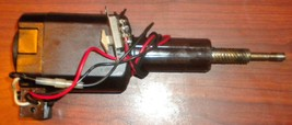 Singer 774 Free Arm Internal Gear Drive Motor P... - $15.00