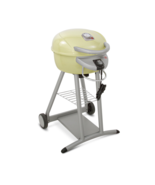 Electric Infrared Grill BBQ Portable Barbecue P... - $229.00