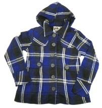 Junior Women's Cotton Hoodie Jacket Self Esteem... - $18.66