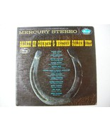 Country & Western Galaxy of Golden Hits Vinyl R... - $12.82