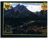 Mountains_puzzle_thumb155_crop