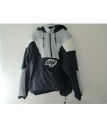 Vintage 1990s Los Angeles Kings NHL Team Jacket - $79.00