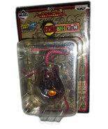 Dragonball Kai