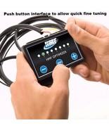 HMF Optimizer Tfi Efi Fuel Controller Gen 3 Pol... - $261.20