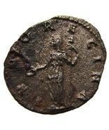 ANCIENT ROMAN COIN Salonina Wife of Gallienus A... - $24.99