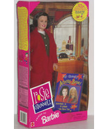 Rosie O'Donnell Barbie Doll 1999 Retired - $49.95