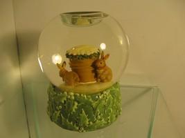 Marjolein Bastin Tea Light Candle Christmas Wat... - $42.06